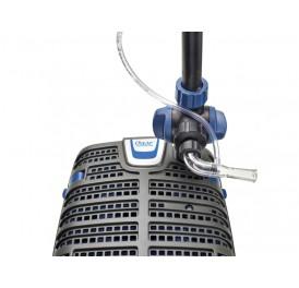 kit-de-filtration-filtral-9000-oase-v3