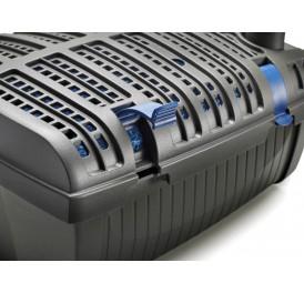 kit-de-filtration-filtral-9000-oase-v4