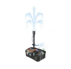 kit-de-filtration-filtral-9000-oase-v5