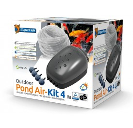 kit-aeration-pond-air-4-v1