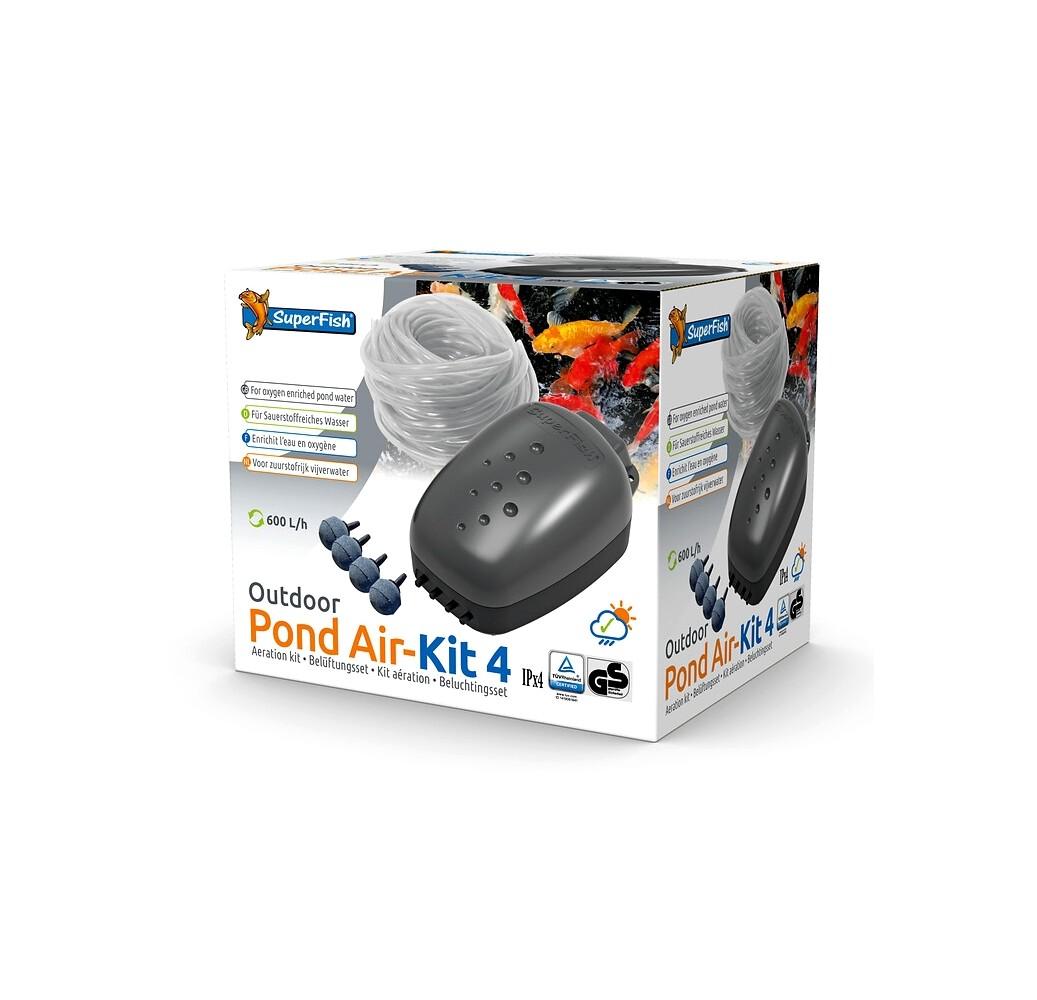 kit-aeration-pond-air-4-v1