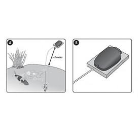 kit-aeration-pond-air-4-v2