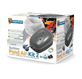 kit-aeration-pond-air-2-v1