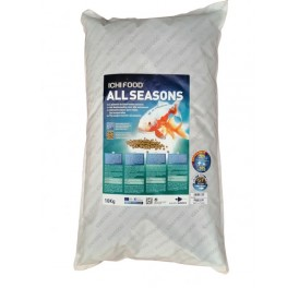nourriture-koi-ichi-food-all-season-6mm-10kg