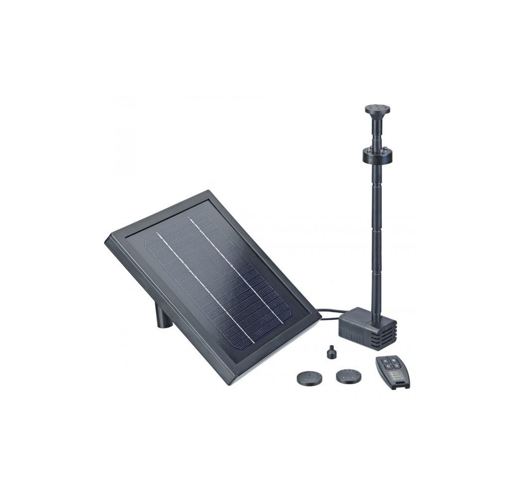 fontain-solaire-pondosolar-250-v1