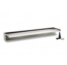 lame-d-eau-inox-waterfall-90cm-xl-oase-v1
