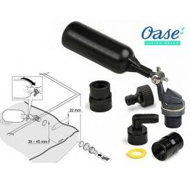 mise-a-niveau-automatique-oase