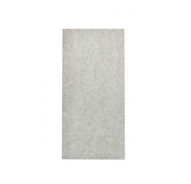 tapis-japonais-blanc-filtration-50cm-100cm-v1