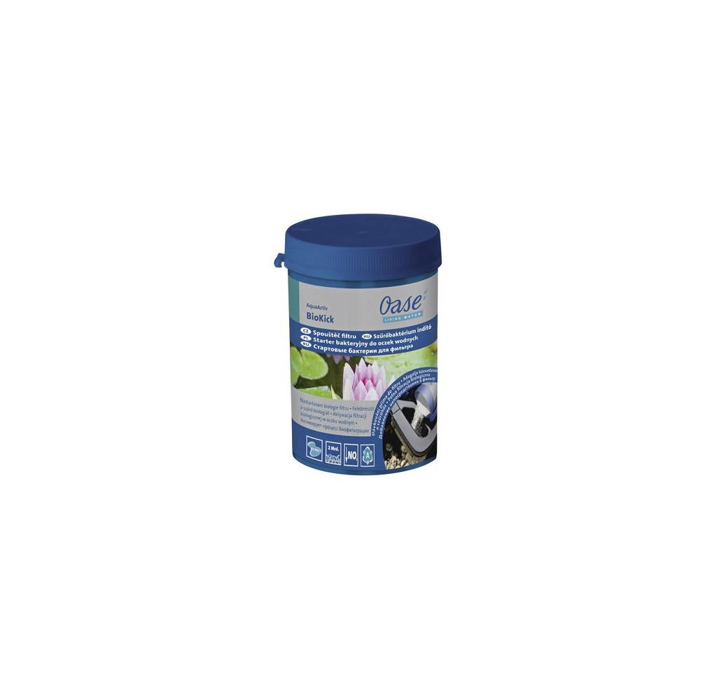aquaactiv_biokick_200ml_bacterie-de-demarrage