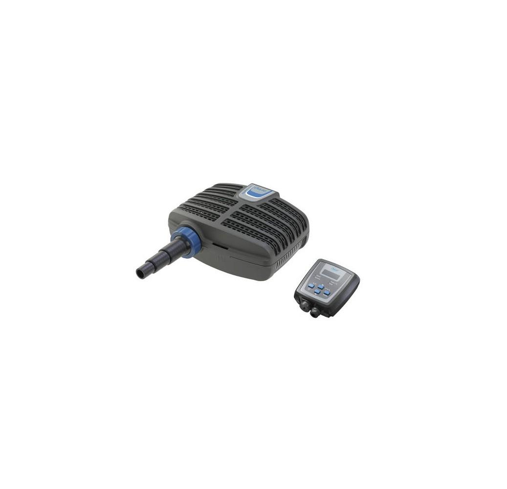 pompe-aquamax-eco-classic-18000c