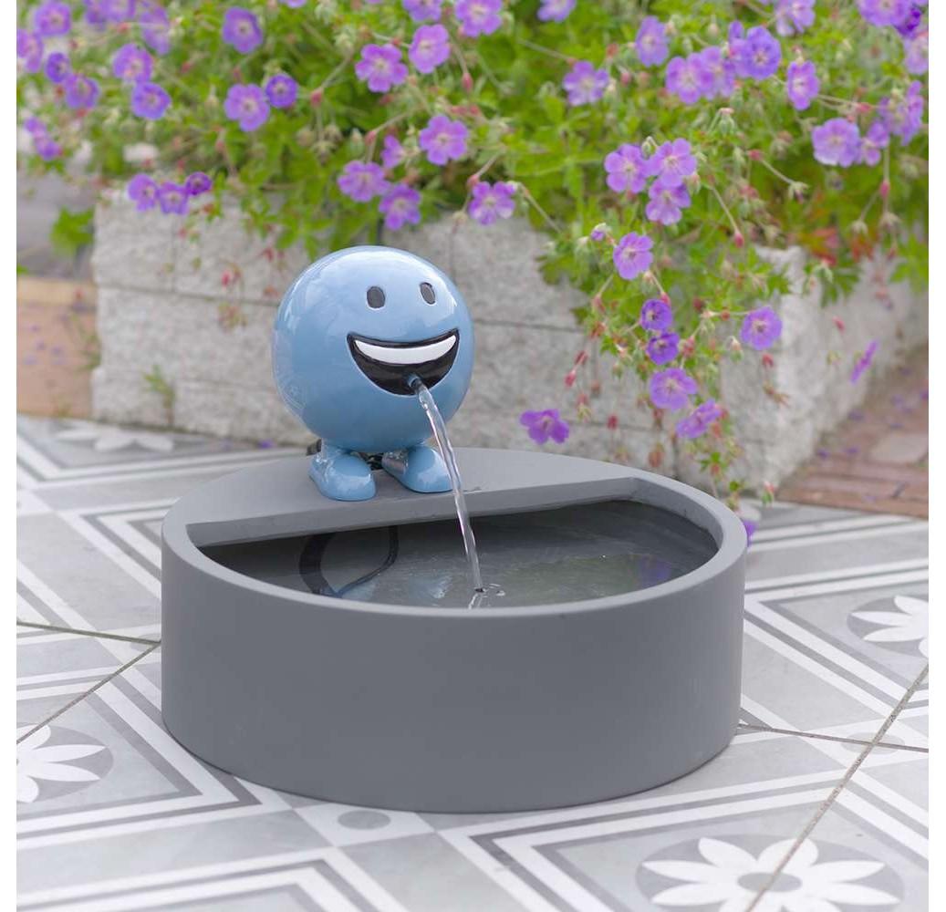 Sujet-cracheur-be-happy-bleu-et-reservoir