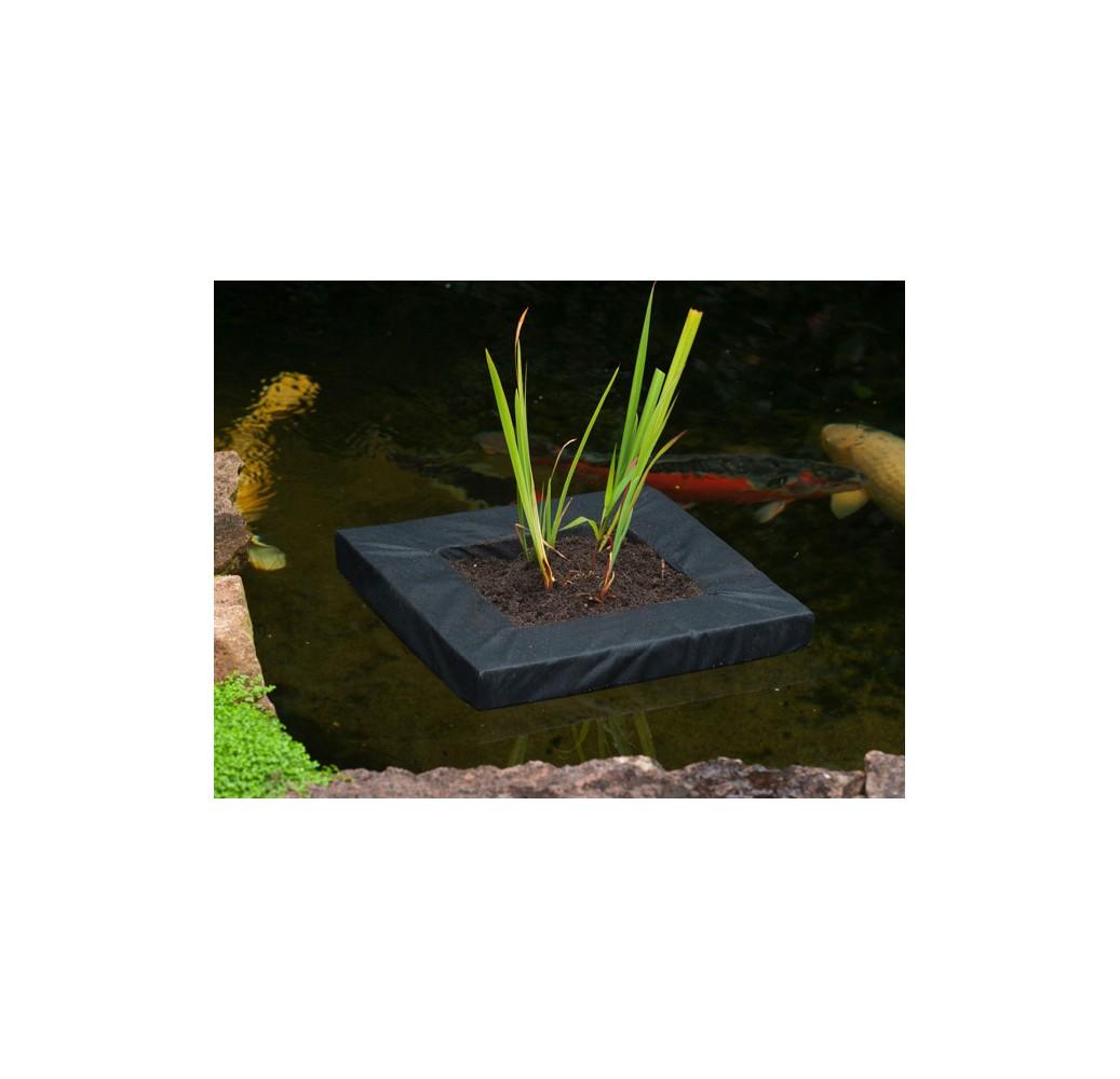 panier-plantes-pour-plantes-de-bassin-swimplant-ubbink-carree-20x20cm-2