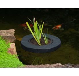 panier-flottant-pour-plantes-de-bassin-swimplant-ubbink-ronde-35cm-2
