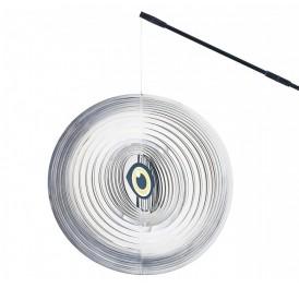 pontec-pondoscare-spinner-001