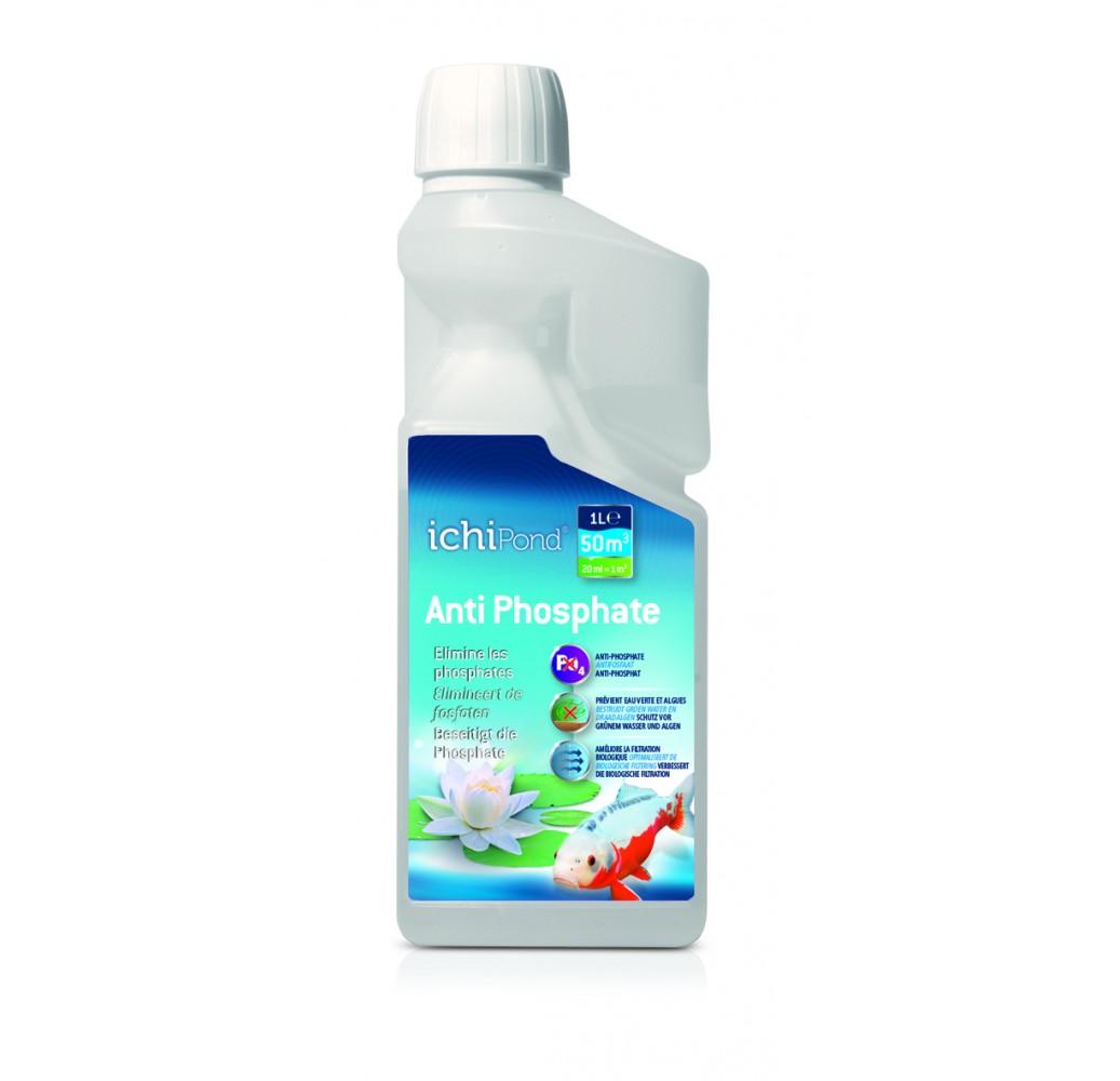 anti-phosphates-1-l-aquatic-science