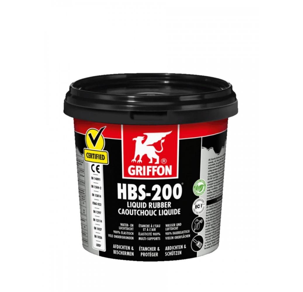 enduit-caoutchouc-liquide-griffon-hbs-200