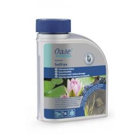 Aquaactiv_sedifree_500ml_anti_algues