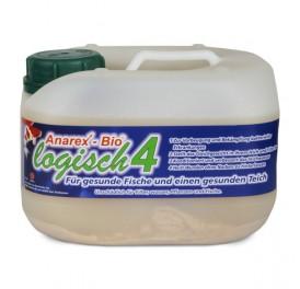 anarex-bio-logique-2.5L
