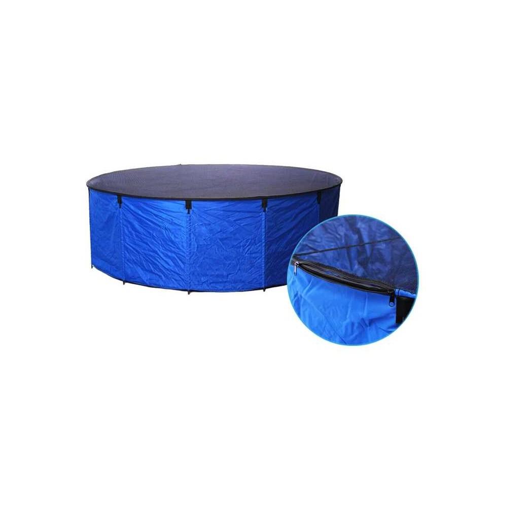 aquaforte-flexi-bowl-diam-120-x-h-60