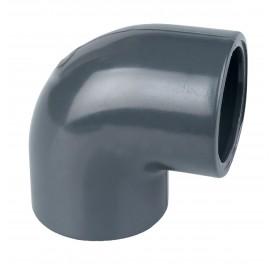 COUDE_90°_DIAM_110MM_FF_PVC_PRESSION