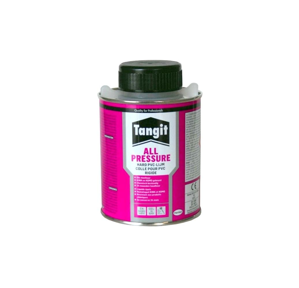 Colle-pvc-rigide-haute-pression-250-ml-tangit-bassin