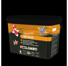 REGULATEUR EAU GH+ COLOMBO 15000ML POUR 105M3