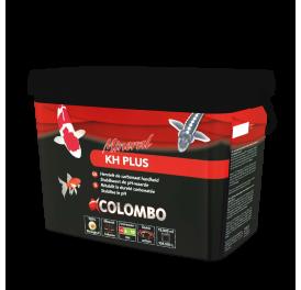 REGULATEUR EAU KH+ COLOMBO 15000 ML POUR 105M3
