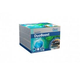 BACTERIES D ENTRETIEN DUOBOOST OASE 5CM 250ML POUR 20M3_002