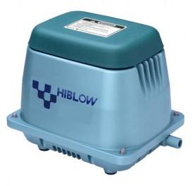POMPE A AIR HI BLOW HP-120