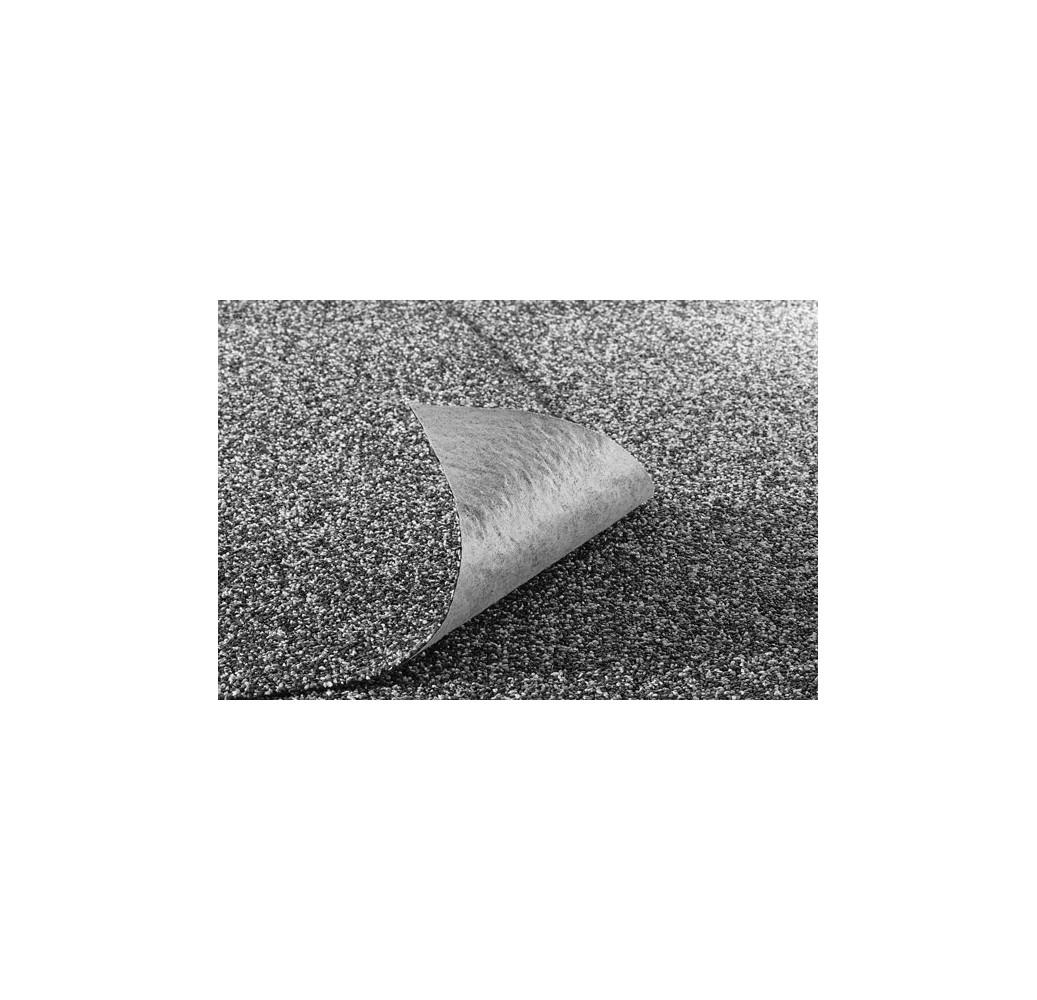 bache_gravillon_gris_granite_0.4x25m_01