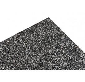 bache_gravillon_gris_granite_0.4x25m_02