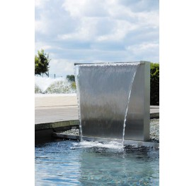lame_eau_Waterfall_Set60_Solo_003