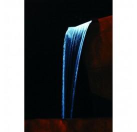 lame_d_eau_inox_niagara_led_90_cm_02