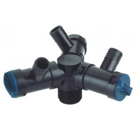 Distributeur_eau_Multi_WD3-4_002