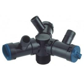 Distributeur_eau_Multi_WD1_002