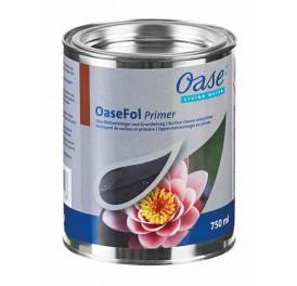 OaseFol-Primer-0-75l