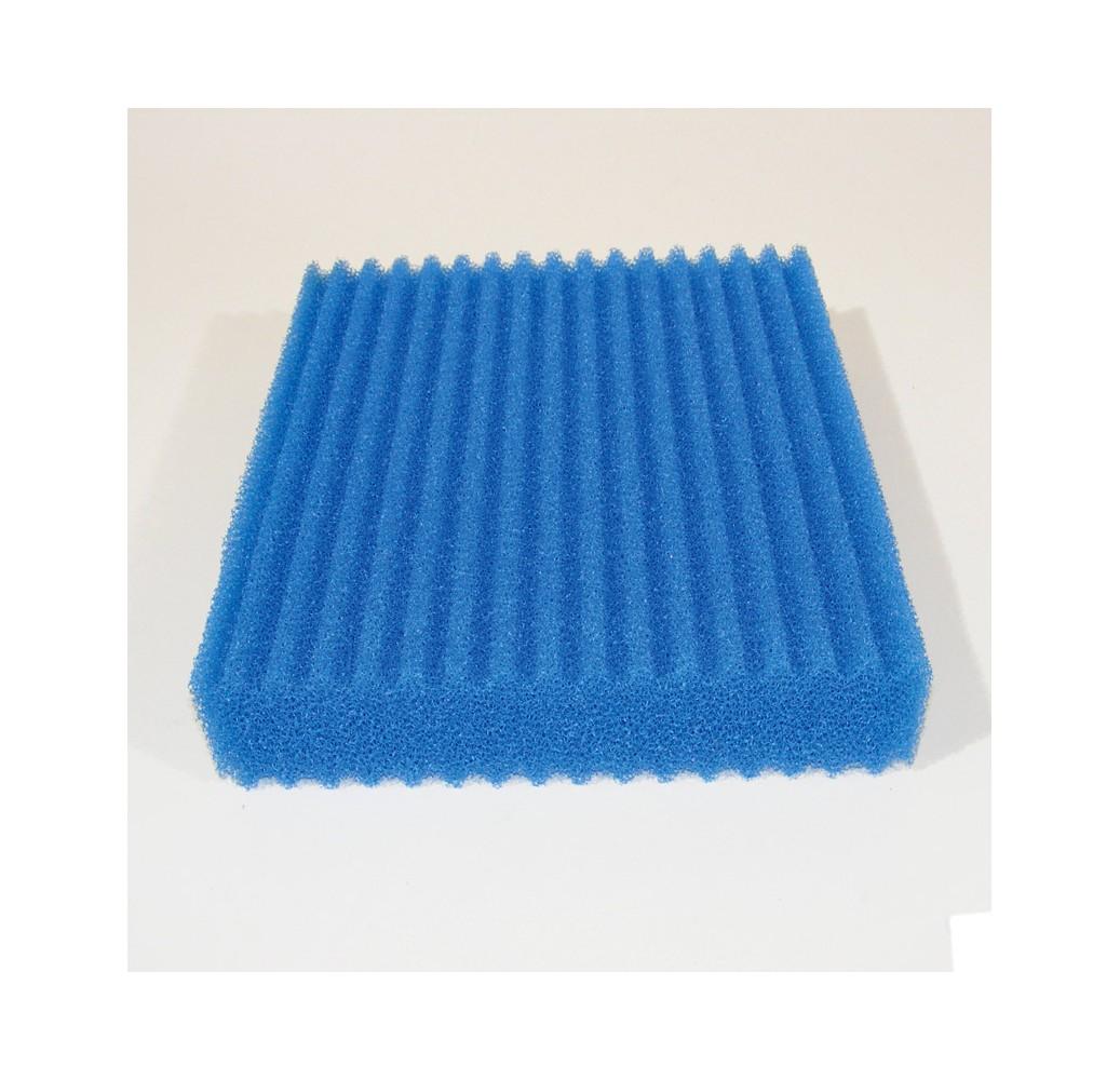 Mousse-bleue -mince-profilclear