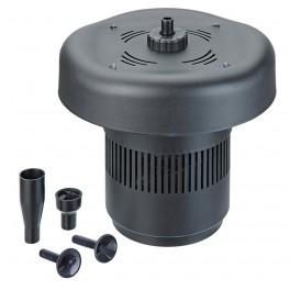 kit-filtre-uvc-pompe-jeu-eau-pondoclear-3000-01