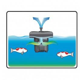 kit-filtre-uvc-pompe-jeu-eau-pondoclear-3000-03