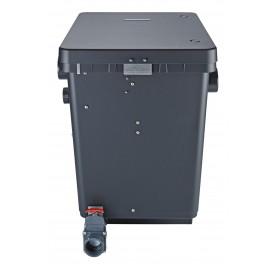 ProfiClear_Premium_Compact-M_pompage_EGC_01