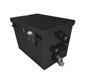 filtre_ProfiClear_Premium_Compact_L_Gravitation_EGC_001