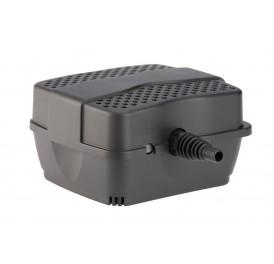 kit-filtration-pondoclear-set-4000-pontec-02