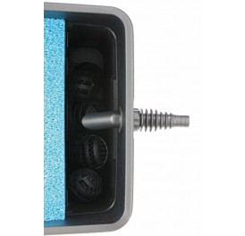 kit-filtration-pondoclear-set-4000-pontec-04
