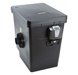 filtre_BioTec_Premium_80000_EGC_001