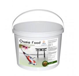 alimentation_poisson_Oasis-Food_3mm_seau_4kg