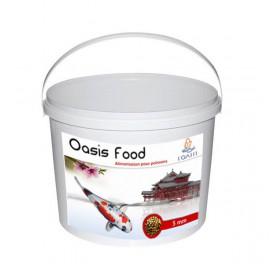 alimentation_poisson_koi_Oasis-Food_5mm_seau_4kg
