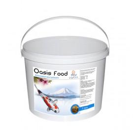 seau-oasis-food-7mm-4kg