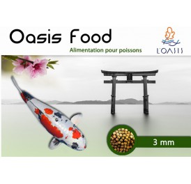 alimentation_poisson_Oasis-Food_3mm_sac_10kg_001