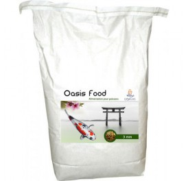 alimentation_poisson_Oasis-Food_3mm_sac_10kg