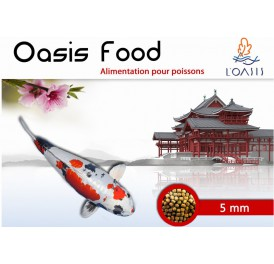 alimentation_poisson_koi_Oasis-Food_5mm_sac_10kg_001